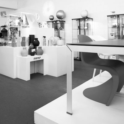 design shop belgium